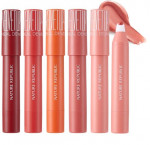 NATURE REPUBLIC Real DewDrop Velvet Lip 3.5g