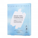 [R] CELLDERMA Ultimate Water Wrapping Mask