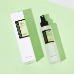 [Bundle] COSRX Centella Water Alcohol-Free Toner 150ml*10ea