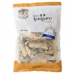 [W] COUPANG dried pollack 300g