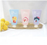 [SALE] ON THE BODY Little Friends Hand Cream 50ml