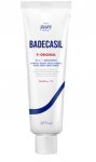 [R] 23 YEARS OLD 23 Badecasil Betaine Salicylate Solution 30ml