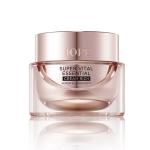 IOPE Super Vital Essential Cream Rich 150ml