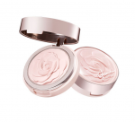 MISSHA Glow Tone Up Rose Pact SPF50+ PA++++ 11g