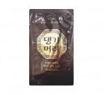 [S] DAENGGIMEORI New Gold Special Shampoo 7mlx10ea