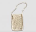 [R] Net Bag #S-size