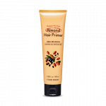 ETUDEHOUSE Repair My Hair Almond Hair Primer 100ml