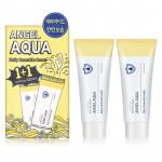 [Hot Deal] BEYOND Aqua Angel Daily Ceramide Cream 1+1