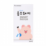 ETUDEHOUSE Sweat Patch 20ea