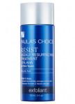 [R] Resist Weekly Resurfacing Treatment 10% AHA 60ml