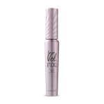 ETUDE HOUSE Lash Perm Volume Fix Mascara 8g