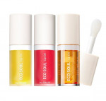 THE SAEM Eco Soul Lip Oil6ml