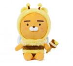 [R] KAKAO FRIENDS Honey Friends Soft Doll_Ryan