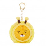 [R] KAKAO FRIENDS Honey Friends Mini Key Chain_Ryan