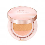 CLIO Kill Cover Pink Glow Cream Cushion 17g+2ea