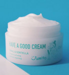 [R] JUMISO Have A Good Cream Snail & Centella 50g