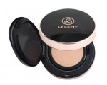[R] CELEFIT Design Fit UPDERM Cushion Pact + Add Refill SPF50+ PA+++