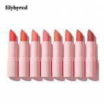 [R] Lilybyred Mood Cinema Matte Ending Lipstick #03 3.5g