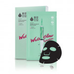 [R] BANOBAGI Water Glow Ingection Mask 10ea