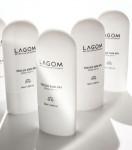 [R] LAGOM Sun Gel 50ML