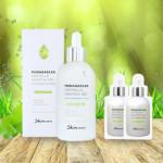 [R] Skin1004 Centella asiatica 100% ampoule 100ml + 2 samples