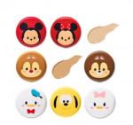 ETUDE Disney Jellyful Blur Balm SPF 30 PA+++ 15g