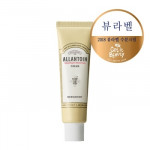 CLIO Dermatory Allantoin Hypoallergenic Moisturizing Cream 50ml