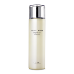 J.ESTINA Golden Youth Treatment Essence 150ml