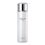 J.ESTINA Lucent Light Toner 150ml