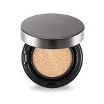 J.ESTINA Pearl-Fection Cover Cushion SPF50+ PA+++ 12g*2