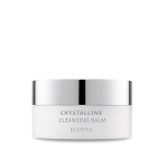 J.ESTINA Crystalline Cleansing Balm 100g