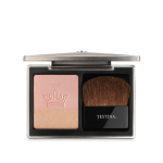 J.ESTINA Jewel Bloom Luminizer 5.5g