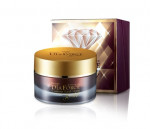 REARAR DIA FORCE Contour Eye Cream Gold 30g