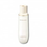 OHUI Phyto Vital Comforting Emulsion 145ml