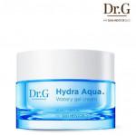 Dr.G Hydra Aqua watery gel cream 50ml