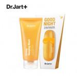 DR.JART Firming Sleeping mask 120ml