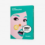 [SALE] DR.JART Focuspot Pore Melting Patch 1set