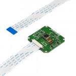 [R] 8MP IMX219 Motorized Focus Camera Module for Raspberry Pi