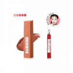 [R] RAREKIND Over Smudge Lip Tint 4g