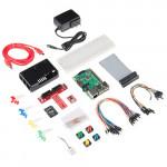 [R] Sparkfun Raspberry Pi 3 B+ Starter Kit 1SET
