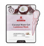 [R] Leaders Coconut Water Gel Luminous Mask