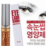 [R] SIDMOOL Eye Lash Serum 11ml