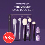 [R] KUMO Face Tool Set