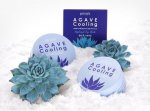 [R] Petitfee Agave Cooling Hydrogel Eye Patches  #AGAVE