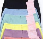 [R]  CHUU -5 youth skirt vol.2