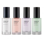 THE FACE SHOP Tone Up Primer 30ml SPF20 PA++