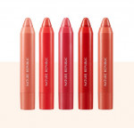 NATURE REPUBLIC Eco Crayon Lip Velvet 2.8g
