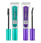 HOLIKAHOLIKA Lash Correcting Mascara 9 ml