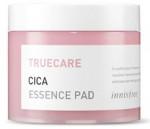 INNISFREE True care CICA Essence Pad 90ea