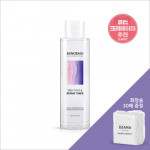 [R] BANOBAGI Milk Thistle Repair Toner 200ml + Cotton 30ea 1set